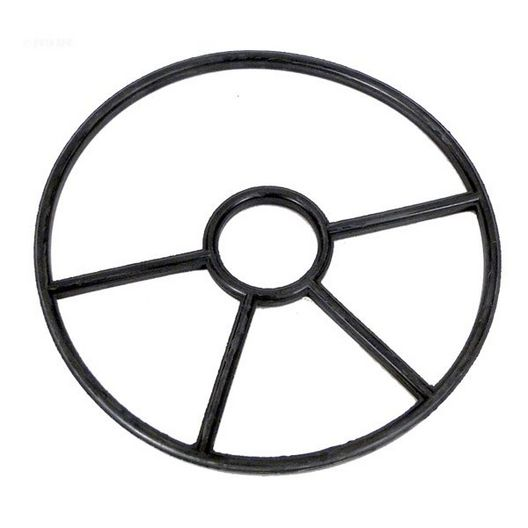 Astralpool - Spider Gasket Astral 1-1/2in. MPV - 361830