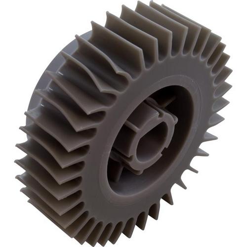 Hayward - Wheel Rim With Tire