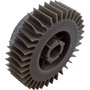 Wheel Rim With Tire