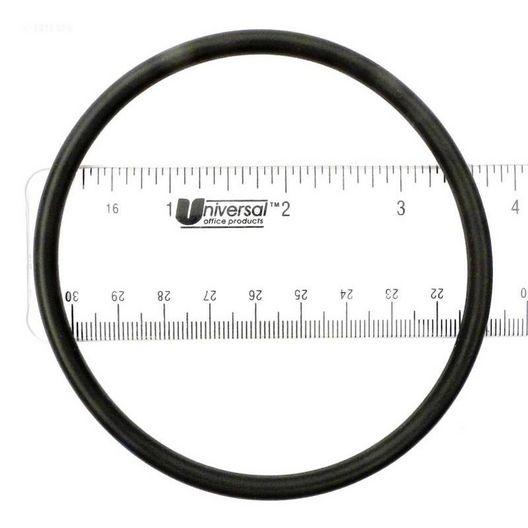 O-Ring, Large, bottom piping