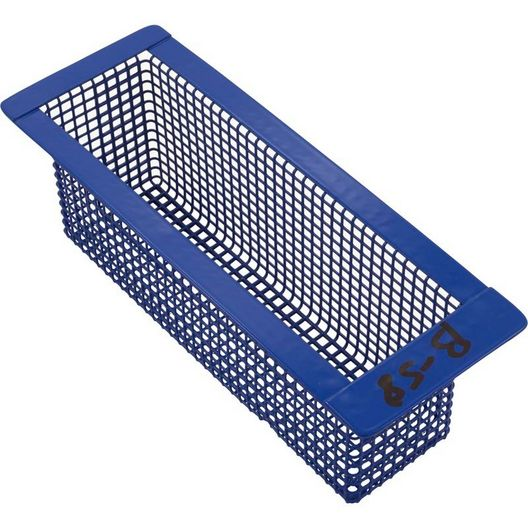 Powder Coated Basket for  16-0363-03 and  160455-02