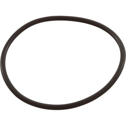 Replacement O-Ring nut