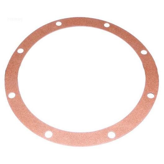 Replacement Gasket Adapter
