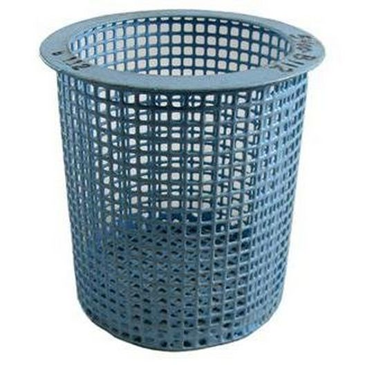 Aladdin Equipment Co - Powder Coated Basket for  16-0064-06 and 16-0947-08 - 36186