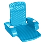 Foam Pool Float, Aquamarine