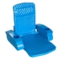 Foam Pool Float, Bahama Blue