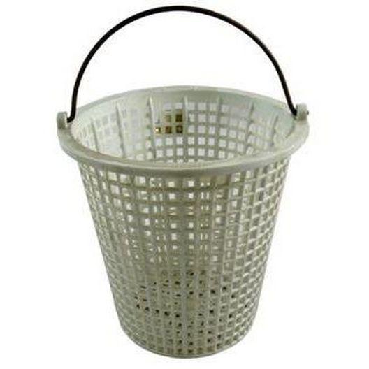 C Basket, Pump, Generic