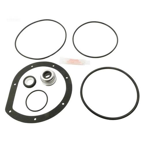 Epp - Pump Repair Kit. Includes 1 each #2, Pump Seal Assy., Seal Cup, Rubber Housing Gasket & Housing O-Ring