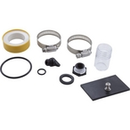Hayward - Accessory Kit - 361943
