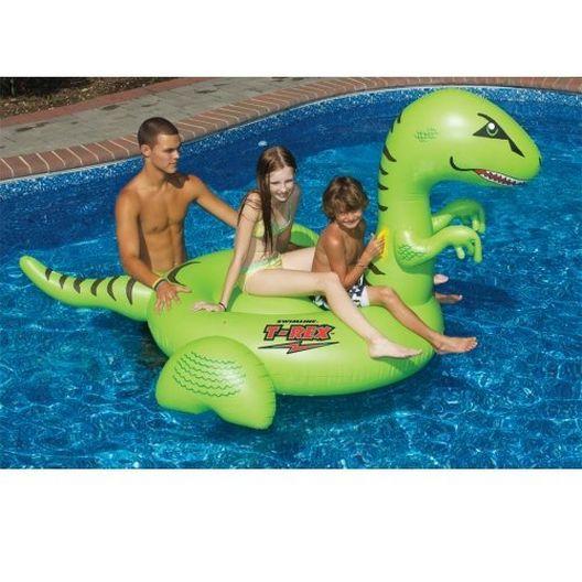 Swimline  Inflatable Pool Float