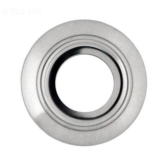 Astralpool - Escutcheon Plate - 361956