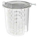 Aladdin Equipment Co  Basket Pump Strainer- Generic