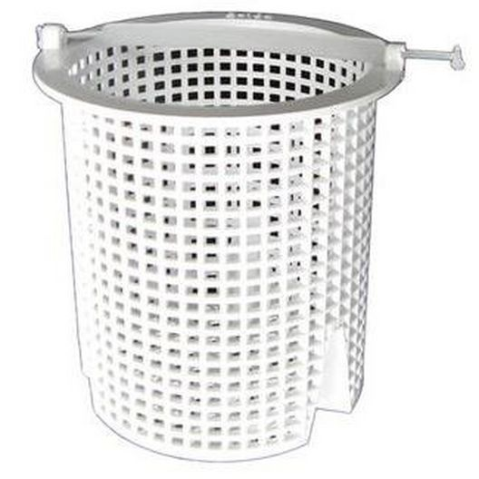 Basket, Pump Strainer-, Generic