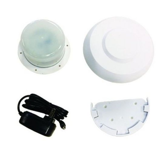 Main Access - Smart Lite LED Pool Light for Steps and Entry Systems - 361965