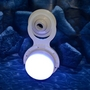 Smart Lite LED Pool Light for Steps and Entry Systems