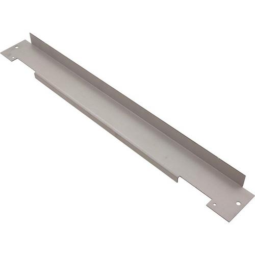 Raypak - Refractory Retainer Kit