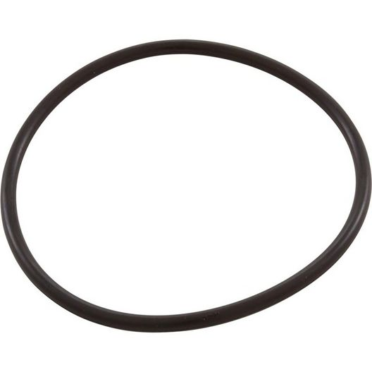 Epp  Replacement O-Ring Sight Glass