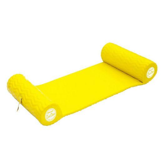 Pool Water Hammock, Yellow