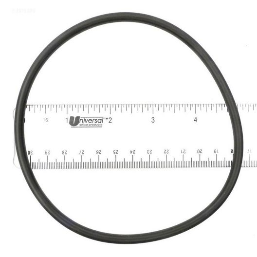 """Replacement O-Ring 3/16"""" Cross Section  4-7/8""""ID"""