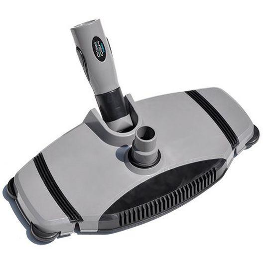 "H2O PRO 15"" Vacuum Head"