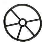 Epp - Gasket, spider, 1.5 inch valve - 362153