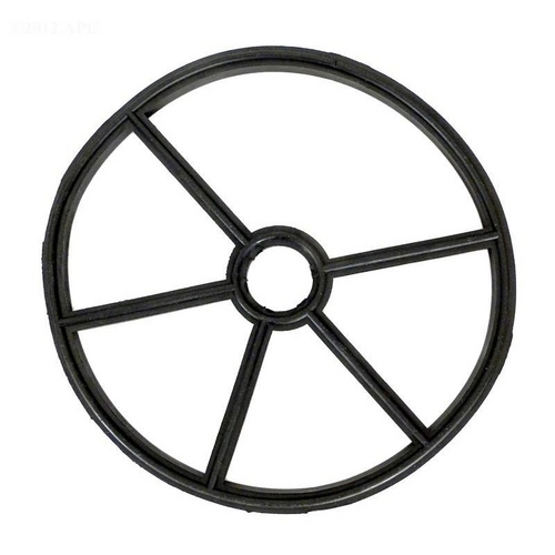 Epp - Gasket, spider, 1.5 inch valve