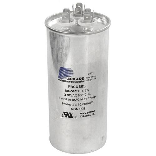 Raypak - Capacitor, 5310ti