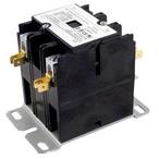 Raypak - Contactor, 3 Phase, 6350, 8350 - 362155