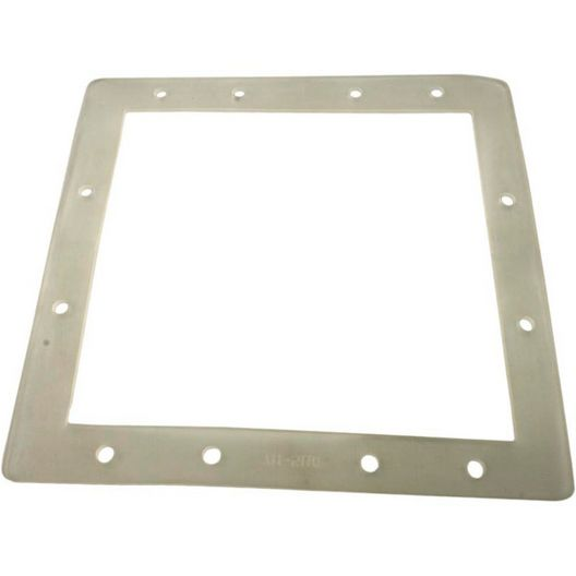 Waterway - Replacement Gasket Wide Mouth - 362158
