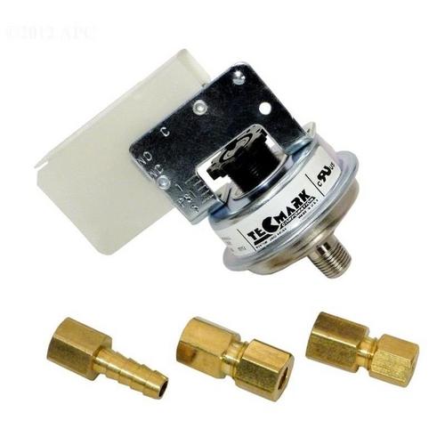 Epp - Pressure Switch Universal Kit