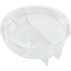 Speck Pumps - Replacement Lid - 362182