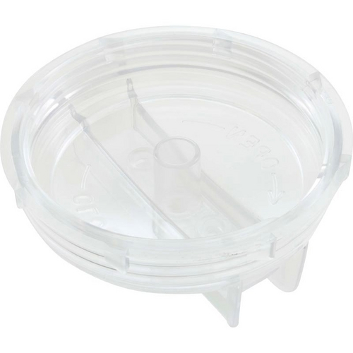 Speck Pumps - Replacement Lid