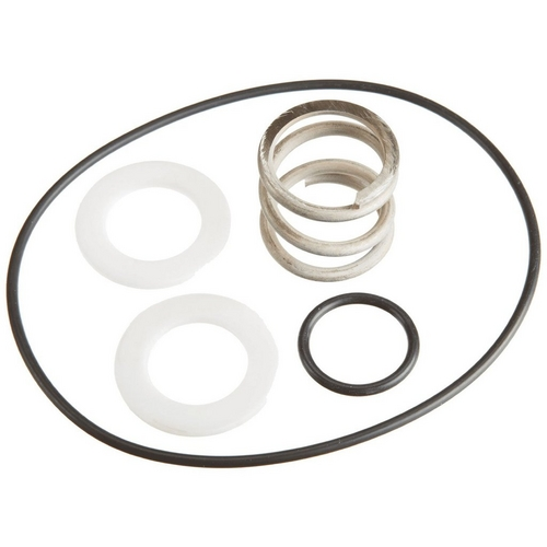 Sta-Rite - O-Ring Kit inc.# 12-15