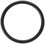 Hydro Seal Parco O-Ring, 2-3/4in. OD