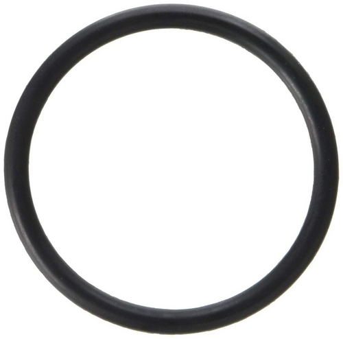 Parco - Hydro Seal Parco O-Ring, 2-3/4in. OD