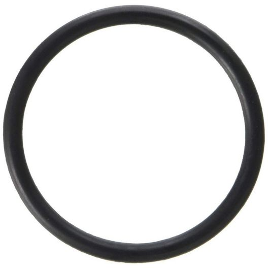 Parco  Hydro Seal Parco O-Ring 2-3/4in OD