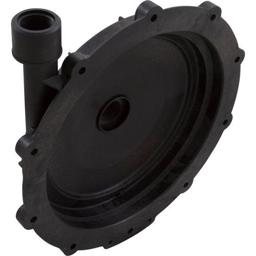 Waterway - 315-8300 Booster Pump Volute