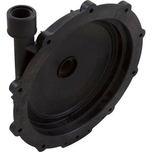Waterway  315-8300 Booster Pump Volute