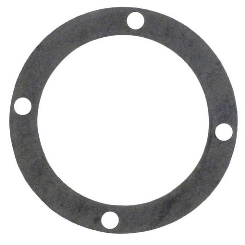 Epp - Replacement Gasket Skimmer Face Plate