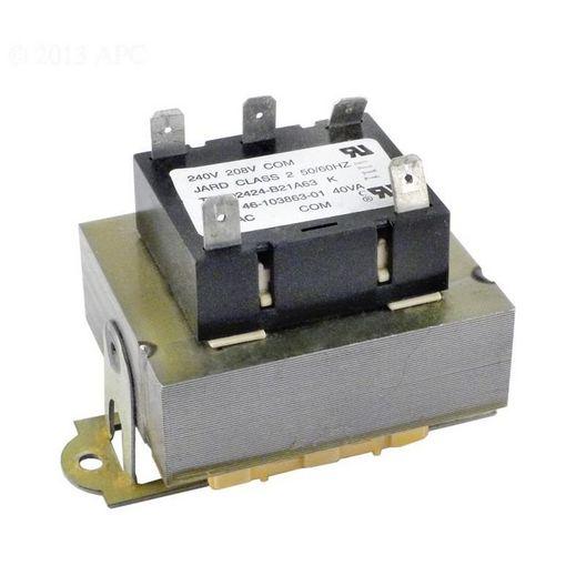 Raypak - Analog Transformer - 362218