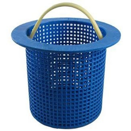 Aladdin Equipment Co - Plastic Basket for American Products 393004