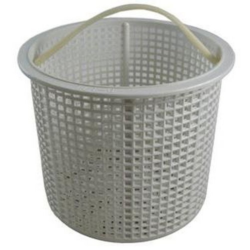 Aladdin Equipment Co - Plastic Basket for Marine 7650-4