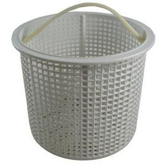 Plastic Basket for Marine 7650-4