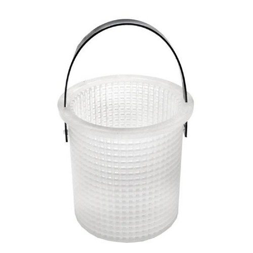 Pentair - Basket, OEM