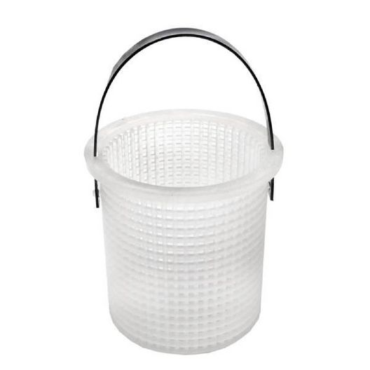 Pentair - Basket, OEM - 36340