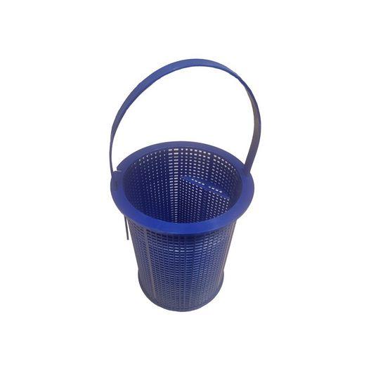 Basket, Generic