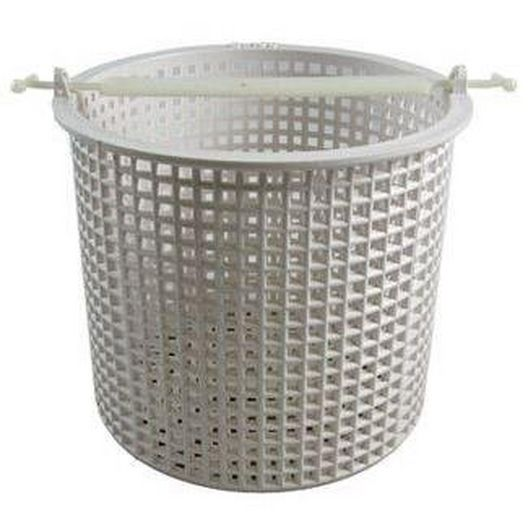 Plastic Basket for Pac Fab 790 Pump