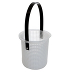 Basket W Handle, OEM
