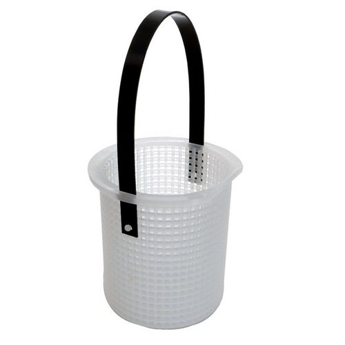 Pentair - Basket W Handle, OEM