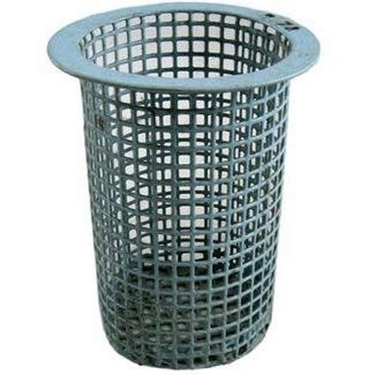Aladdin Equipment Co - Powder Coated Basket for Pacific Pumping SD 8409 4in. - 36348